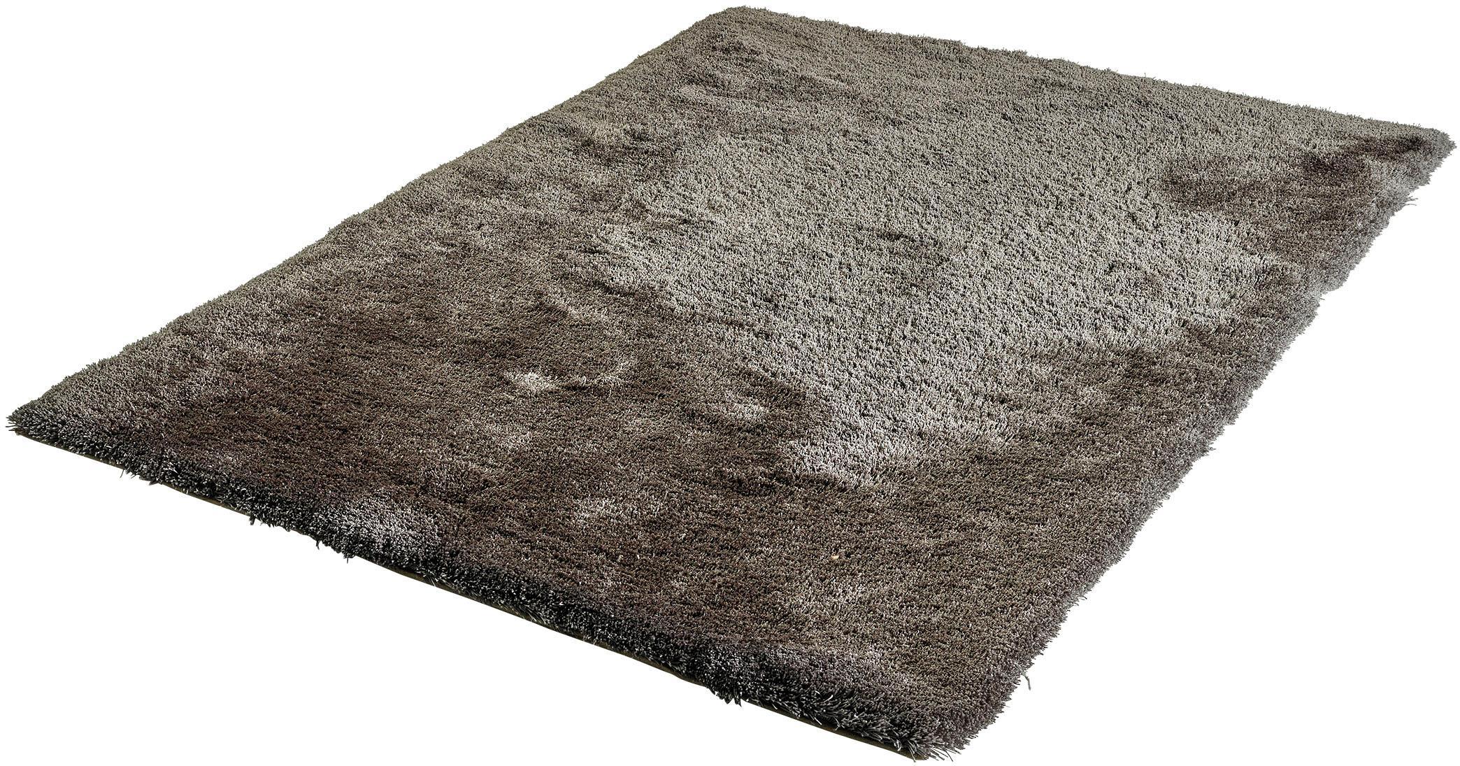 Teppich My Sanzee 650 Obsession rechteckig Höhe 45 mm handgetuftet