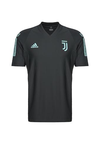 adidas Performance Trainingsshirt »Juventus Turin Ultimate« kaufen