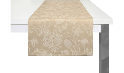 Adam Tischläufer »Flower Cuvée Light« kaufen