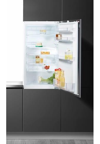 NEFF Einbaukühlschrank K315A2, 102,1 cm hoch, 54,1 cm breit kaufen