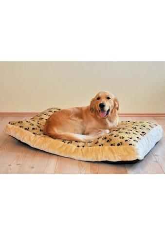 Silvio Design Hundebett und Katzenbett »Silvio« kaufen