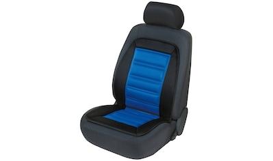 WALSER Autositzauflage »Warm Up«, mit Heizfunktion kaufen