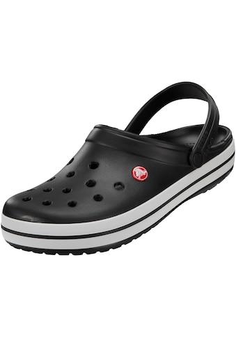 Clogs »Crocband« kaufen