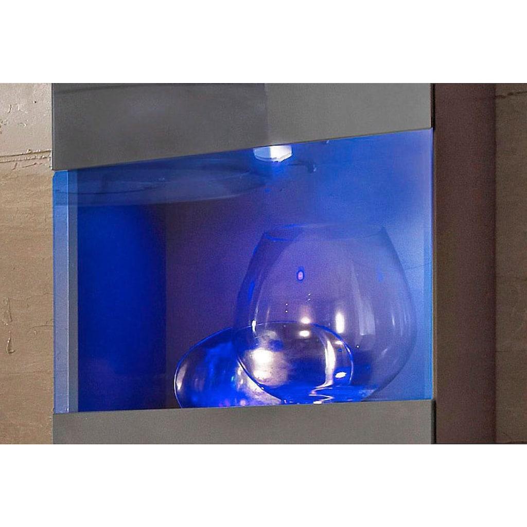 LED Unterbauleuchte, 3 St.