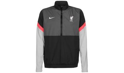 Nike Windbreaker »Fc Liverpool« kaufen