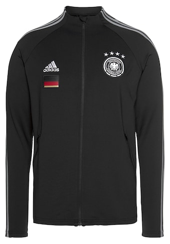 adidas Performance Trainingsjacke »DFB Anthem JACKET« kaufen
