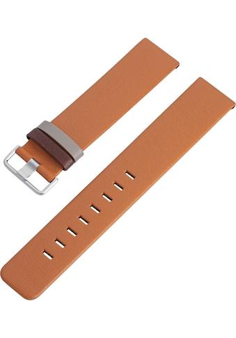 Jacob Jensen Uhrenarmband »5700622« kaufen