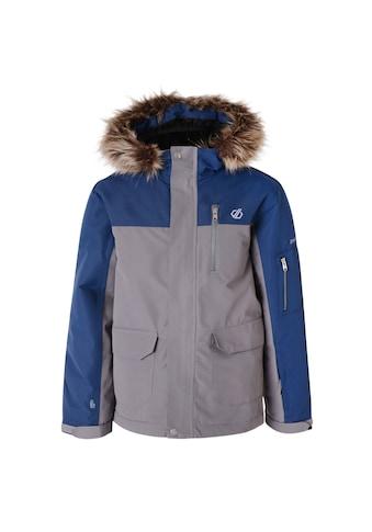 Dare2b Skijacke »Jungen Furtive Ski Jacke« kaufen