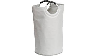 WENKO Wäschesammler »Jumbo Stone« kaufen