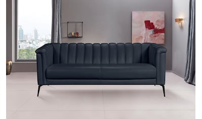 INOSIGN 3 - Sitzer »Lomani« kaufen