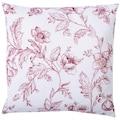 HOMING Kissenhüllen »Auverne Fleur«