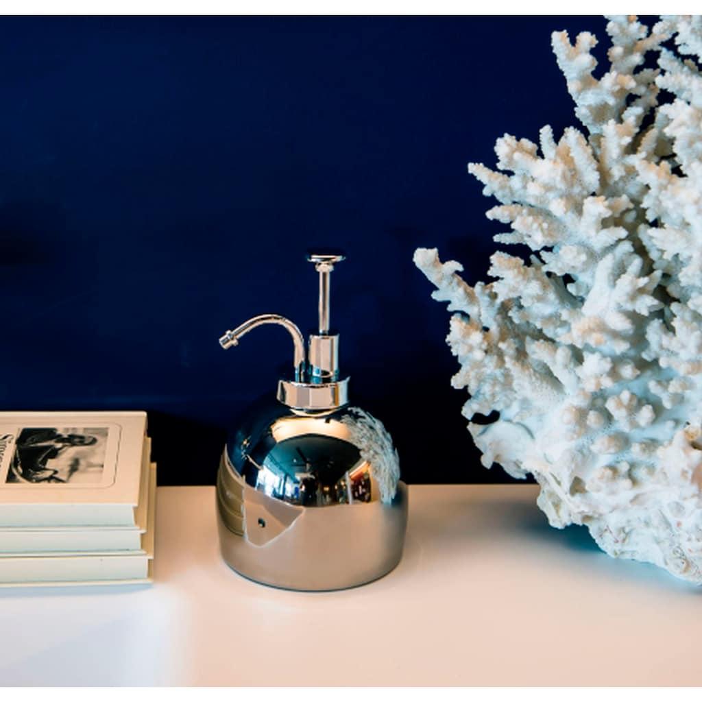 spirella Seifenspender »Amy«, 450 ml
