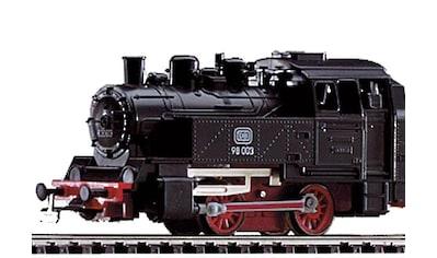 "PIKO Dampflokomotive ""Hobby  -  50500"", Spur H0 kaufen"