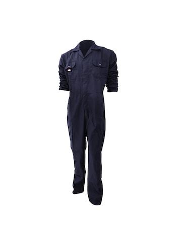 Dickies Overall »Redhawk Economy /Arbeitsbekleidung, Standard Beinlänge« kaufen