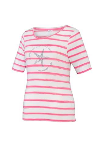 Joy Sportswear T - Shirt »CORINNA« kaufen