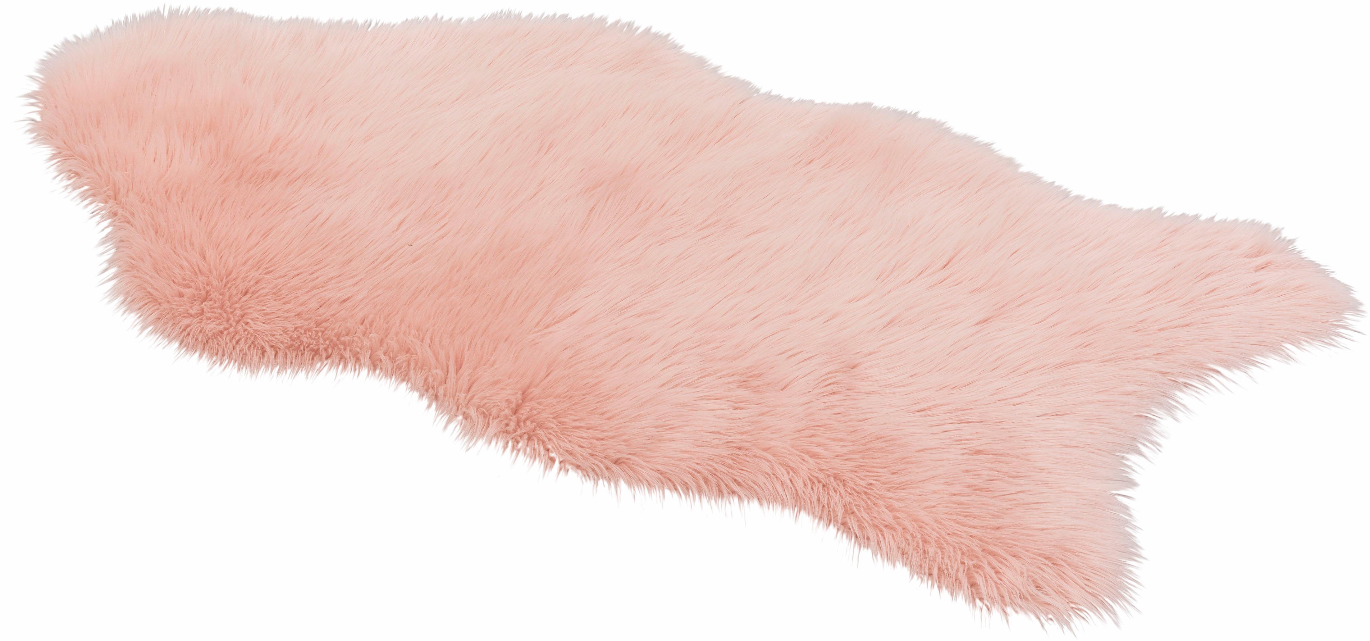 fell teppich rosa trendy fell teppich rosa frisch. Black Bedroom Furniture Sets. Home Design Ideas