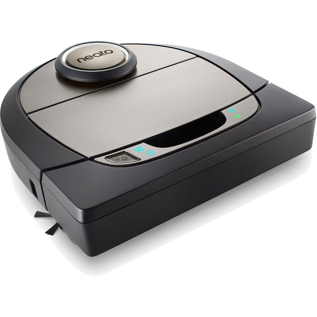 Neato Saugroboter »Neato Robotics D7«