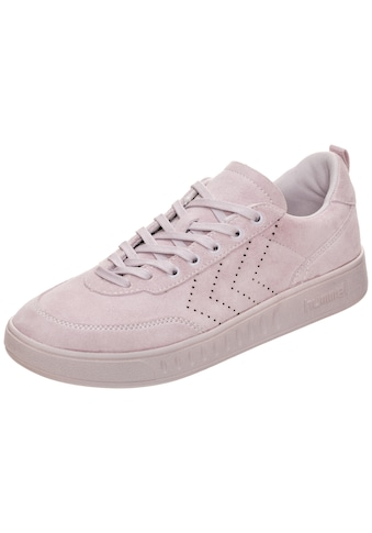 hummel Sneaker »Super Trimm Casual« kaufen