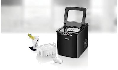 Unold Eiswürfelmaschine »Cube 48945« kaufen