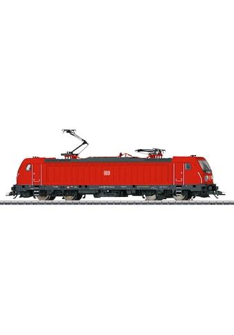 Märklin Elektrolokomotive »Baureihe 187 - 36636«, Made in Europe kaufen