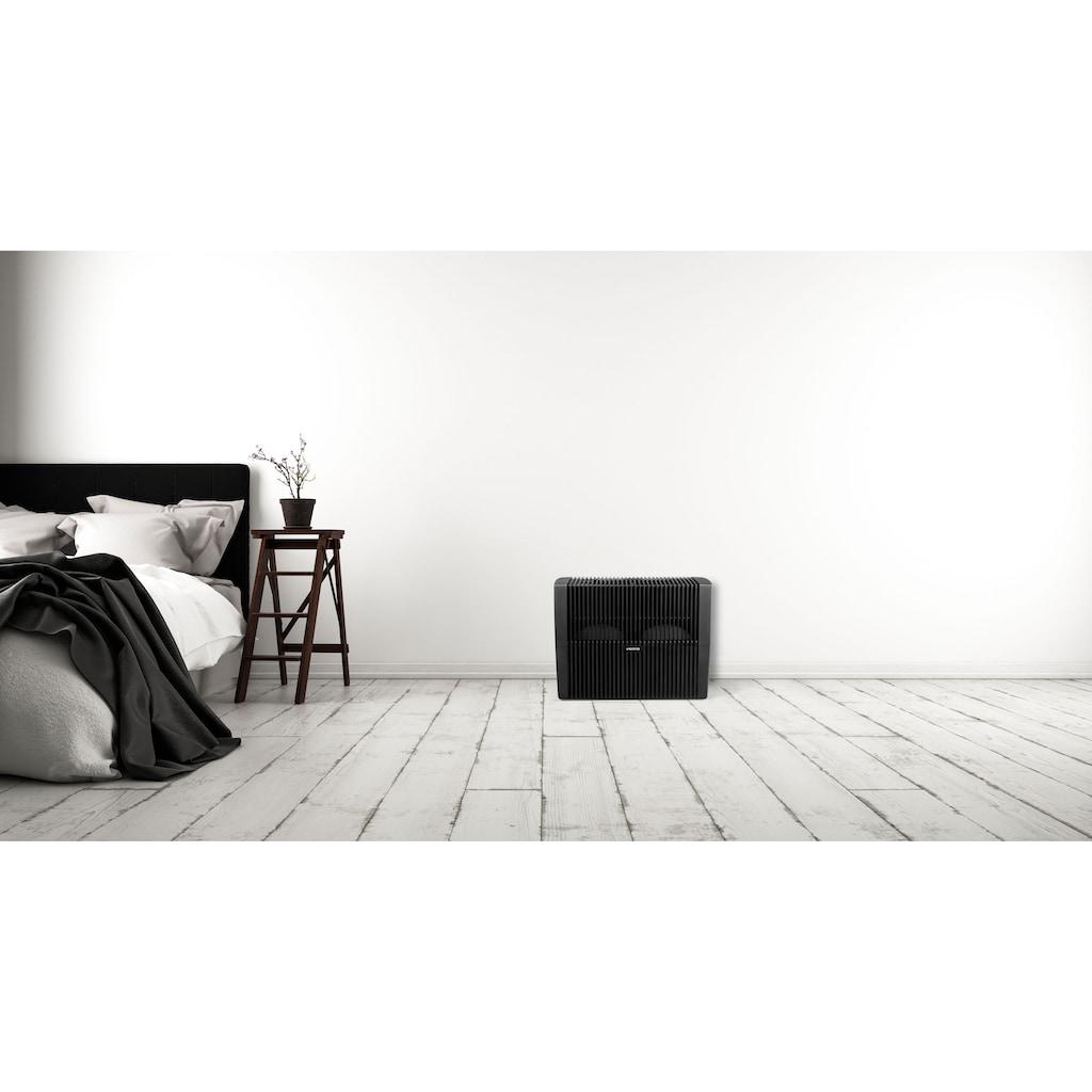 Venta Luftwäscher »LW 45 Original«, für 55 m² Räume