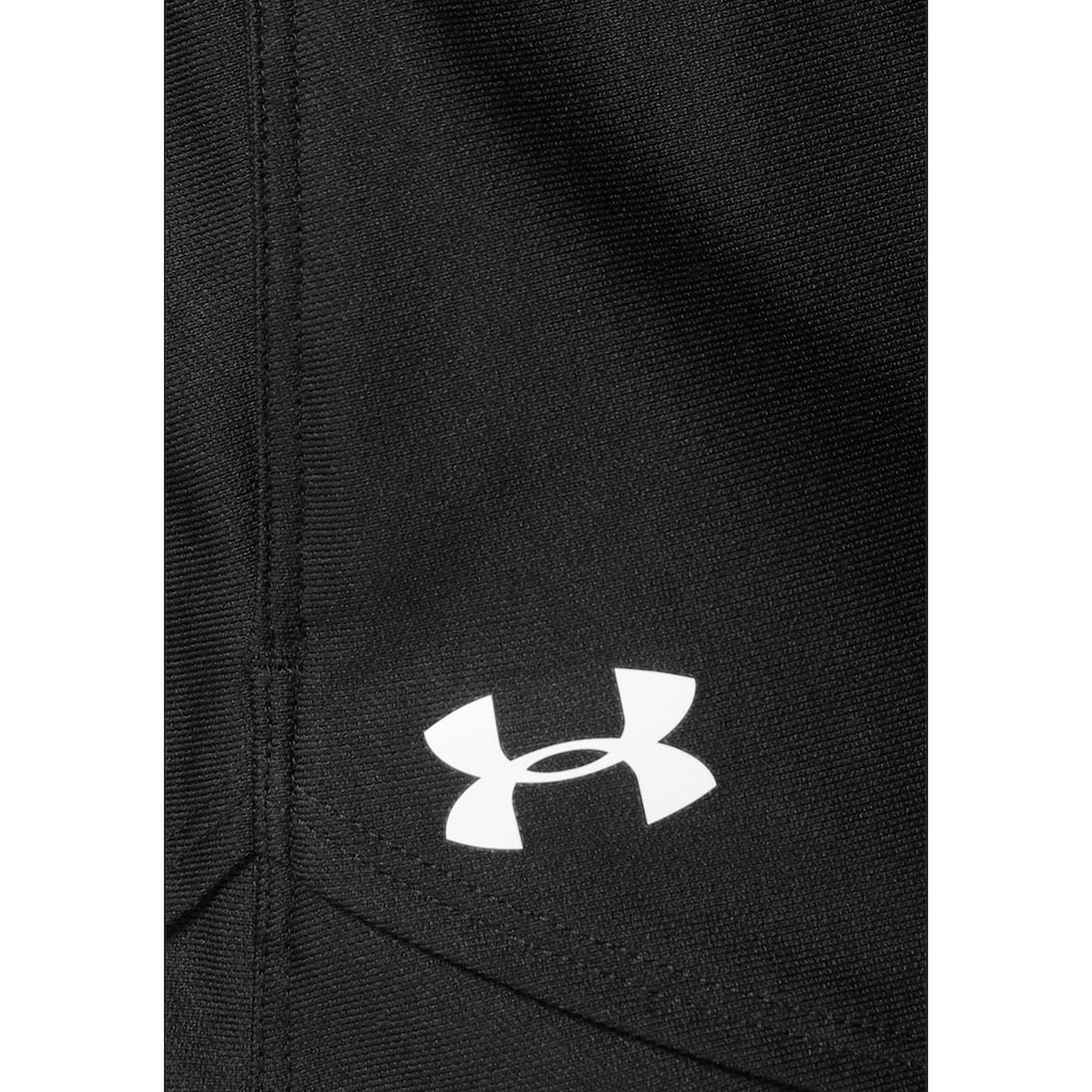 Under Armour® Shorts »PLAY UP SHORT 3.0«