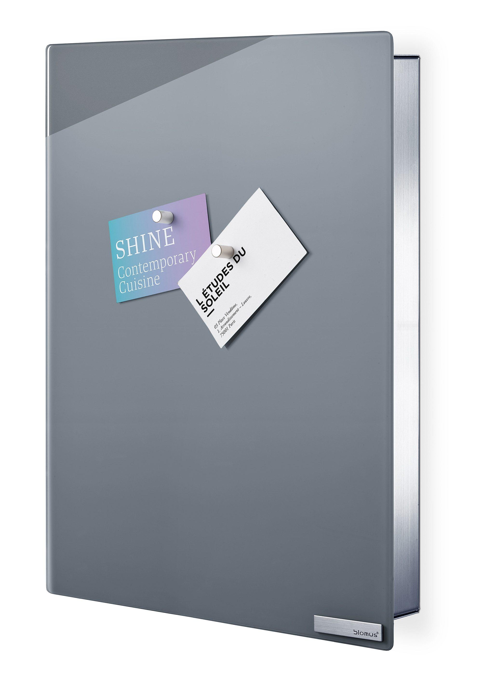 BLOMUS Schlüsselkasten (VELIO) Wohnen/Möbel/Garderoben/Schlüsselkästen