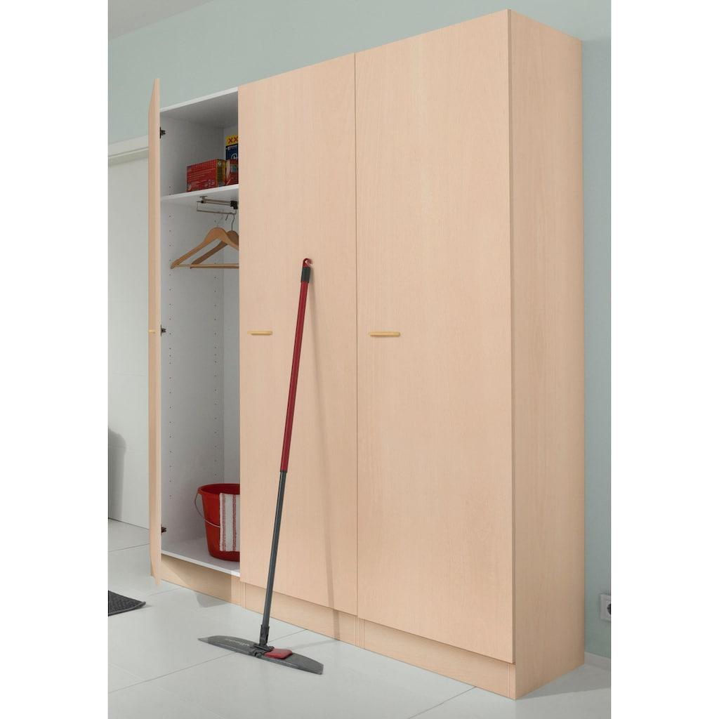 HELD MÖBEL Mehrzweckschrank »Elster«, Breite 50 cm
