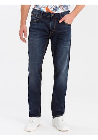 Cross Jeans® Slim - fit - Jeans »Damien« kaufen