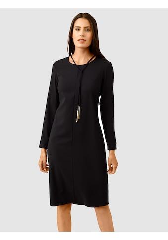 Laura Kent A - Linien - Kleid kaufen