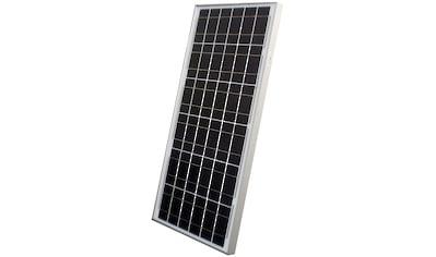 Sunset Solarmodul »PX 45E«, 45 W kaufen