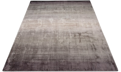 Teppich, »Katalin«, Home affaire, rechteckig, Höhe 10 mm, handgewebt kaufen