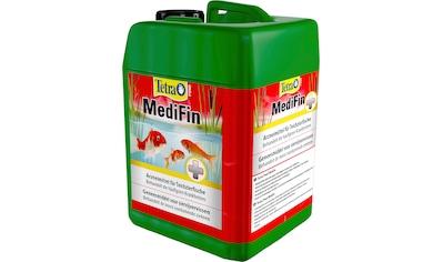 Tetra Teichpflege »MediFin«, 3 Liter kaufen