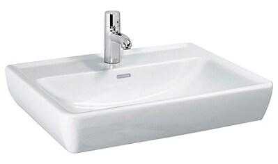 LAUFEN Waschbecken »Laufen ProA«, Breite 65 cm kaufen