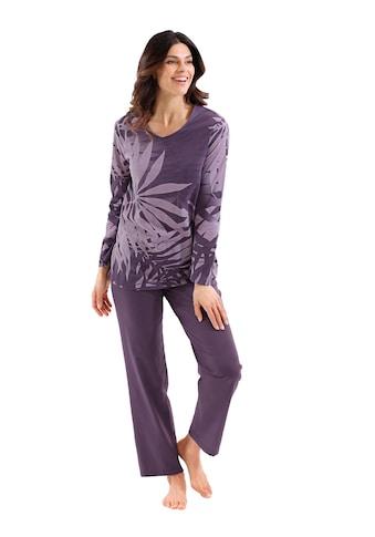 Cybèle Schlafanzug kaufen