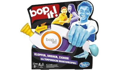 Hasbro Spiel »Bop It« kaufen