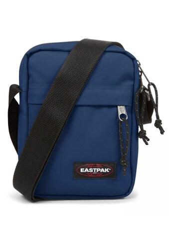 Eastpak Umhängetasche »The ONE gulf blue« kaufen