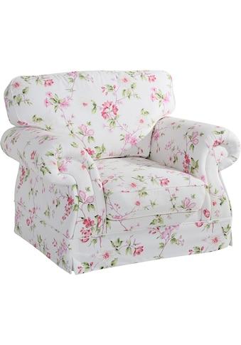 Max Winzer® Sessel »Mary« kaufen