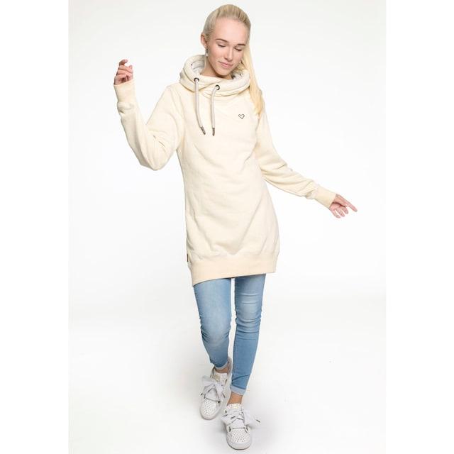 Alife & Kickin Sweatshirt »80600«