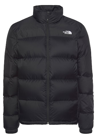 The North Face Daunenjacke »DIABLO« kaufen