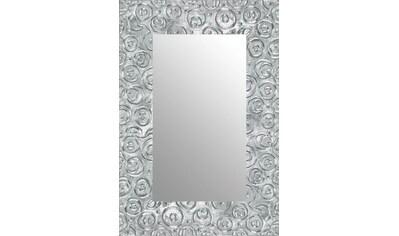 Lenfra Wandspiegel »Zenta«, (1 St.) kaufen