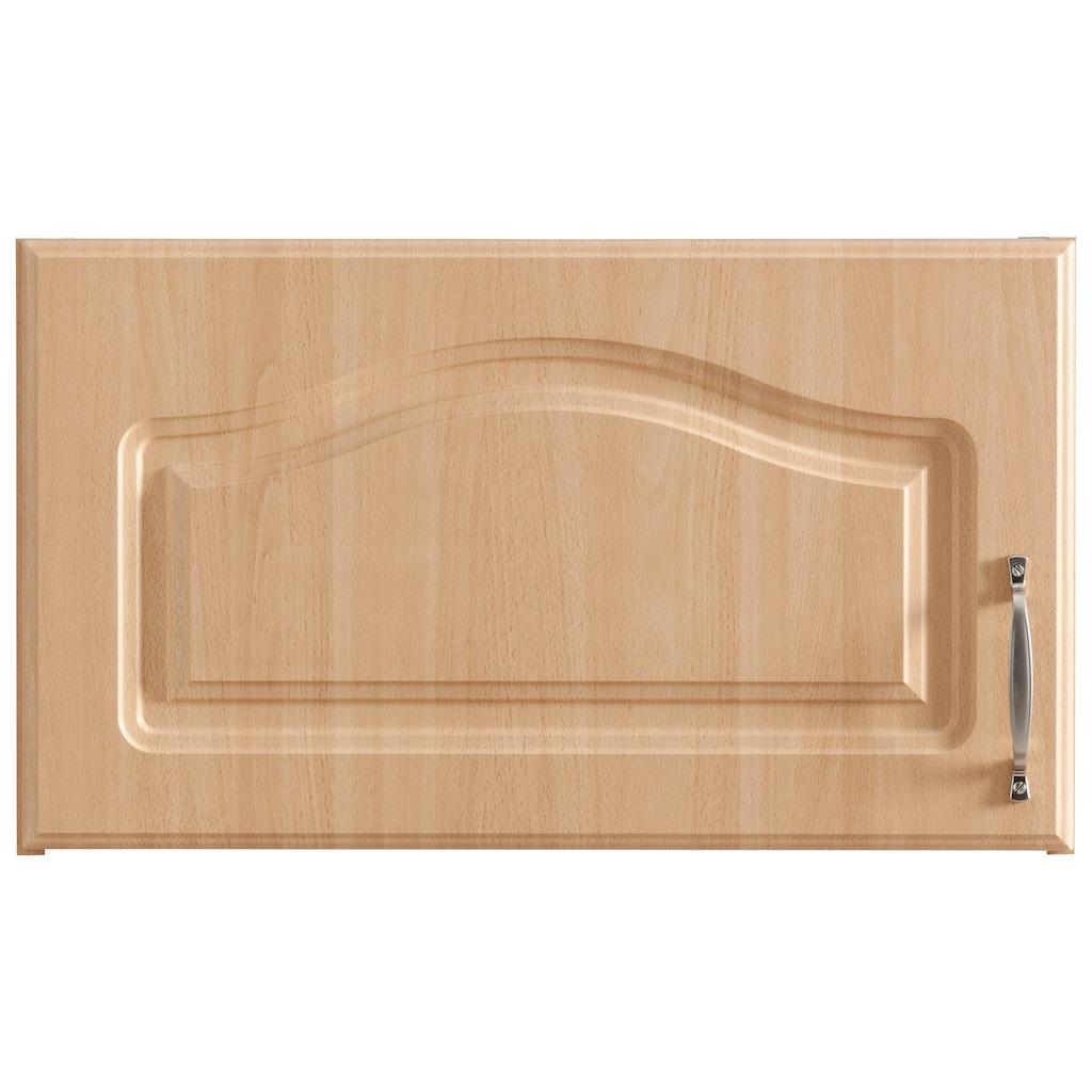 wiho Küchen Kurzhängeschrank »Linz«, 60 cm breit