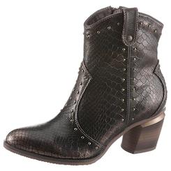 on sale 91fae 3f660 Cowboystiefeletten & Westernstiefeletten für Damen kaufen | BAUR