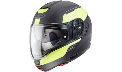 Caberg Motorradhelm »Levo Prospect«, mit integrierter Sonnenblende kaufen