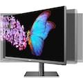"MSI LED-Monitor »Creator PS321URVDE«, 81 cm/32 "", 3840 x 2160 px, 4K Ultra HD, 4 ms Reaktionszeit, 60 Hz"
