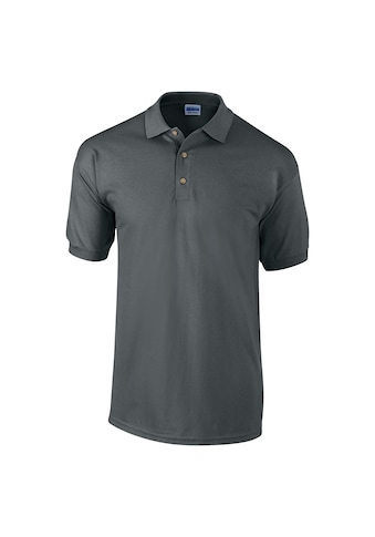 Gildan Poloshirt »Ultra Herren Piqué Polo - Shirt, Kurzarm« kaufen