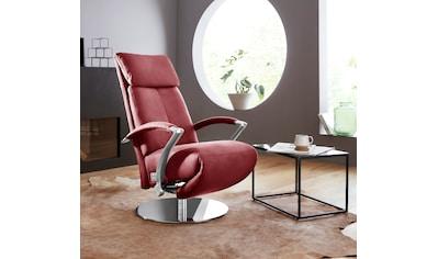 W.SCHILLIG Relaxsessel »kronos« kaufen