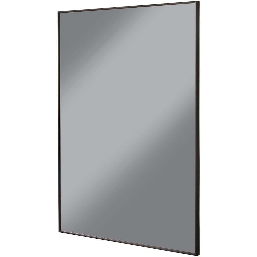 welltime Wandspiegel »Loft«