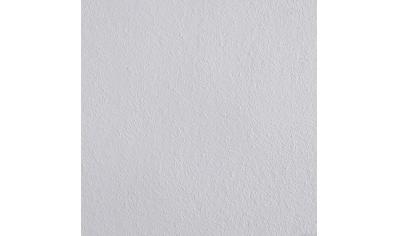 Erfurt Tapeten Papiertapete »Rauhfaser 40 ruhig mittel«, 1, 2 oder 6 Rolle kaufen
