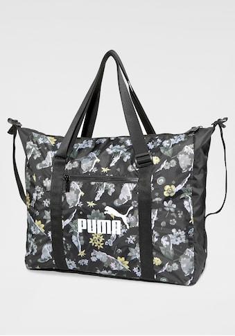 PUMA Sporttasche »WMN Core Seasonal Duffle Bag« kaufen